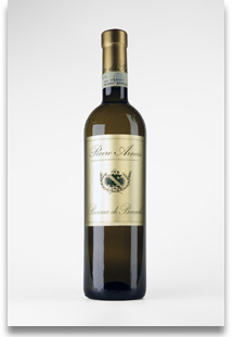Roero Arneis wine